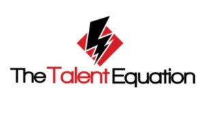 The Talent Quation 2
